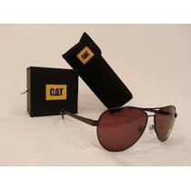 Gafas Caterpillar Cts R09rx 205 Sol Playa Cat 3