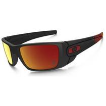Gafas Oakley Oo90969096a860 Color Negro