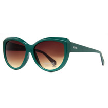 Gafas De Sol Kenneth Cole Reaction Originales Mujer