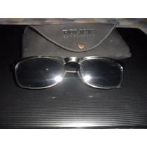 Vendo Hermosas Y Unicas Gafas De Sol Police Italianas