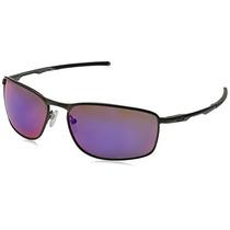 Gafas Oakley Oo410741070460 Color Negro