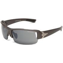 Gafas Ray-ban Hombres Rb4075 Polarizadas Gafas De Sol Recta