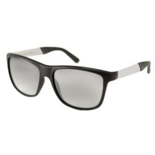 8edd4fbaa2 gafas gucci mercadolibre colombia