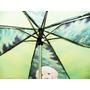 Paraguas Sombrilla Diseño Mascotas Golden Retriever