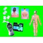Máquina Para Terapias Con Adaptador Digital Therapy Machine