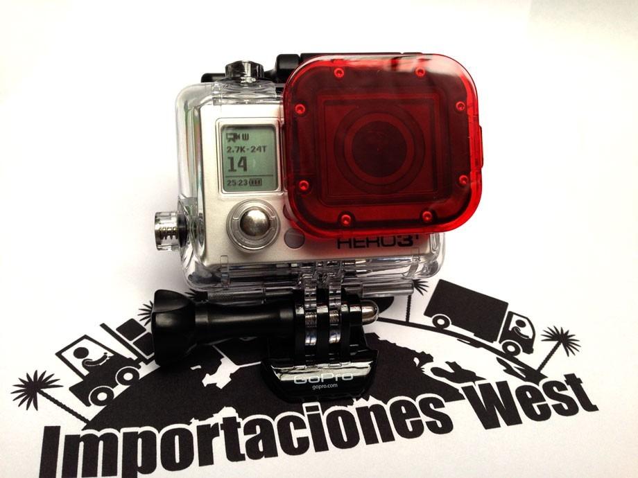gopro-filtro-rojo-camara-go-pro-hero-3-18824-MCO20161500223_092014-F.jpg (920×690)