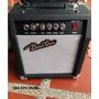 Amplificador De Guitarra Electrica Marshall 30watts