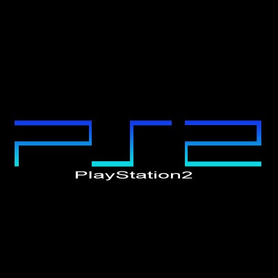 Haven - Call Of The King / Sony Play Station 2 / Ps2