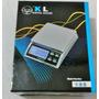 Vendo Gramera Digital De Alta Precisión Escala 200 Gr 0.01