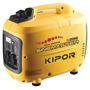 Planta Electrica Generador Kipor Lg2000 2kw