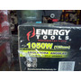 Pulidora Energy Tools 4 1/2 115mm