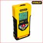 Distanciometro Laser Stanley Tlm99,dist 100ft(30m), Area,dis