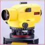 Nivel Leica 24x Automatico Ingenieria Y Topografia Import Us