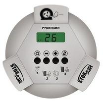 Calibrador Electronico De Llantas Stok Air Premium