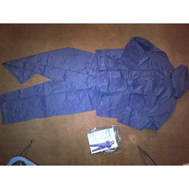 Vestido,moto,chaqueta ,pantalon,impermeables