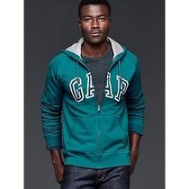 Busos Gap Y Camisas Ralph Lauren