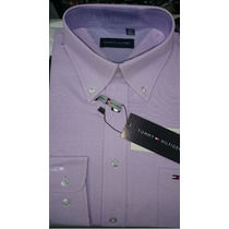 Camisas Hombre Armani Hugo Boss Polo Tommy