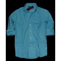Camisas Unitono Tommy 49,900