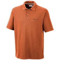 Camiseta Columbia Sportswear Para Hombre, Secado Rápido