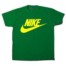 Camiseta - Tshirt - Tee - Nike