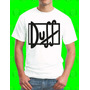 Camisetas Hombes Niños Diseño : Duff Beer Los Simpson Homero