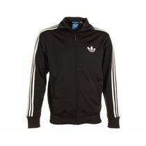 Chaqueta Adidas Originals 100% Originales B D Solo Original