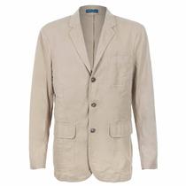 Chaqueta Blazer Para Hombre Polo Ralph Lauren