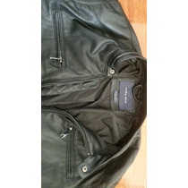 Chaqueta Zara Original ¡¡¡ Super Econòmica