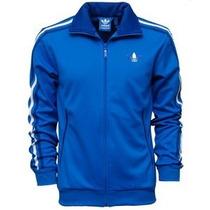 Chaquetas De Hombre Adidas 100% Original 30% Descuento