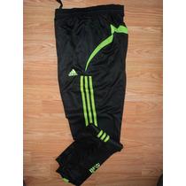 Pantalon Pitillo Adidas Y Nike