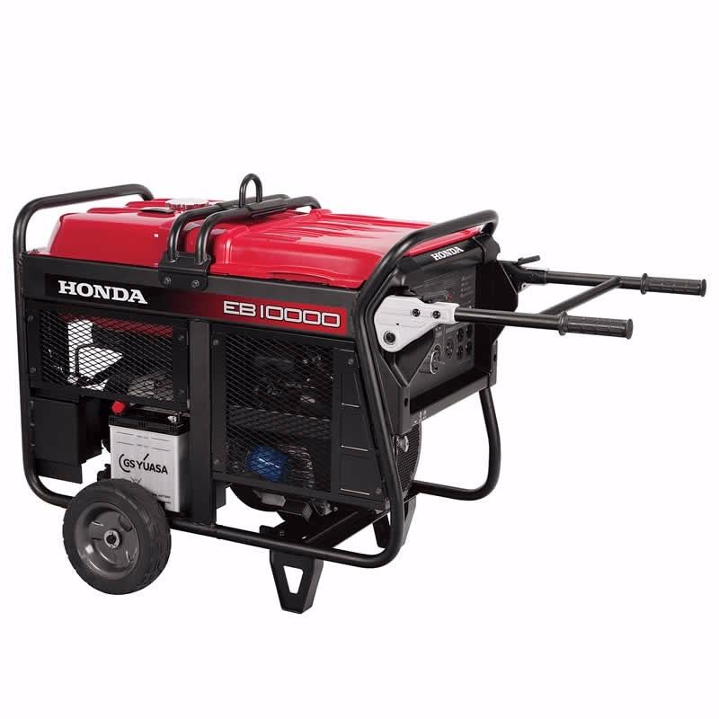 Generador electrico honda herramientas mercadolibre for Generador electrico honda precio