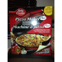 Horno Para Pizza Betty Crocker