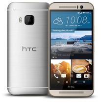 Htc One M9 Octa-core 32gb 3gb Ram 20,7mpx 4k