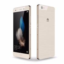 Huawei P8 Lite Garantía 1 Año, Factura + Descuento