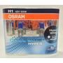 Bombillo Osram H1 Cool Blue Hyper 5000 Kelvin 62150cbh