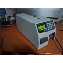 Impresora Codigo De Barras Intermec Pf21