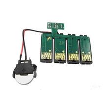 Chip Para Epson Cx 5600 Tx 105 Tx 115 (cali)