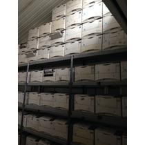 Kyocera Impresoras Fs 820/2000/2020/4000/4020/9120/9530