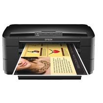 Impresora Epson Workforce Wf-7010 Envio Gratis T!