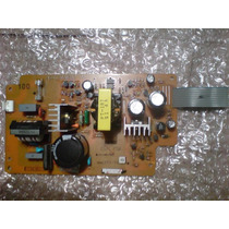 Partes De Impresora Epson Fx-890