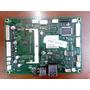 Samsung Jc92-02343k Main Ml-3710n