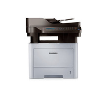 Impresora Multifuncional Laser Monocromatica Sl-m3370fd/xax