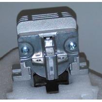 Cabeza Impresora Epson Fx 2190 Y 890 Remanufacturada