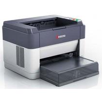 Impresora Laser Kyocera Fs 1040 Tonner