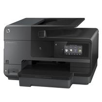 Impresora Multifuncional Hp Officejet Pro 8620 Oficio Duplex