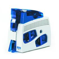 Impresora Pvc Datacard Sp 75 Duplex Doble Laminador
