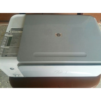Impresora Hp Photosmart C3180 ,vendo O Permuto