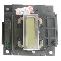 Cabezal Para Impresora Epson L210 / L355 / L555 Nuevo!