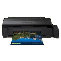 Impresora Epson L1800 Fotografica Tabloide/ 5760 X 1440 Dpi