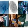 Instalamos Y Brindamos Soporte Anviz ,biometricos.